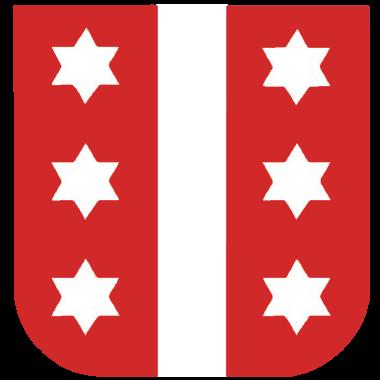 Gouda Tijdmachine